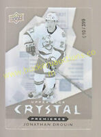 Hockey Cards, Nascar, Signed Memorabilia, Coins, Stamps AUCTION