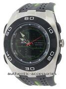 Gul Watch