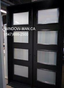 Contemporary Modern Entry Door Front  contemporary or traditiona