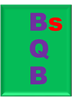 Bs Queen Bee