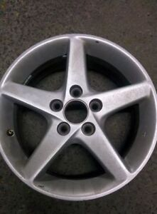 Mags Acura RSX 16 pouces