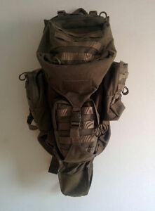 Eberlestock bag for sale