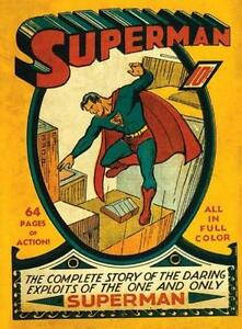 We Buy Comic Books & More