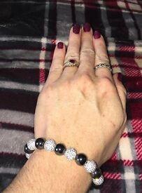 BRAND NEW: Tresor Paris Bracelet - Worth £149