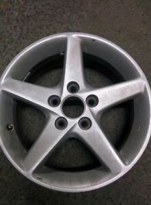 Mag Acura RSX 16 pouces