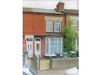 3 bedroom house in A Presentable 3 Bedroom Terraced House located in Cradley Heath on Clifton Street