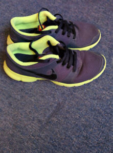 ★COLLECTION OF BRAND NAME RUNNING SHOES ALL BRAND NAME CHEAP★