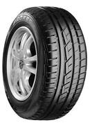 205 60 15 Tyres