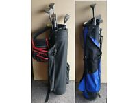 Used GOlf Equipment FOR SALE