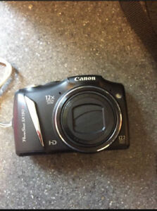 Canon Powershot, Great condition