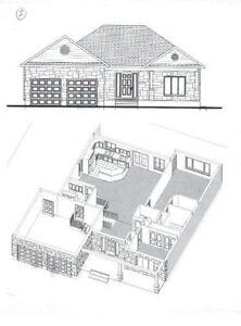 Certified House Plans For Sale !!!