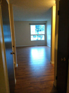 Beautiful Renovated  Three Bedroom Townhome With 1.5 Bath