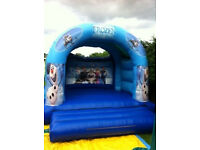 bouncy castle {SUMMER SPECIALS NOW ON ALL CASTLES }ALL LONDON ESSEX AND KENT