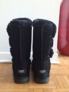 UGG boots - Bottes d'hiver