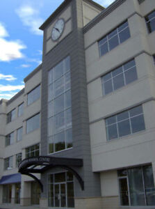 AMAZING Opportunity to lease Executive Office Space Kitchener / Waterloo Kitchener Area image 1