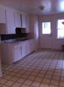 Finally a Place to Call Home - 2 spacious bedroom apartment