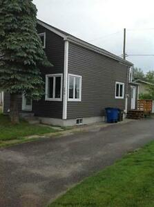 294 12th Avenue, Cochrane - What a cozy place to call home