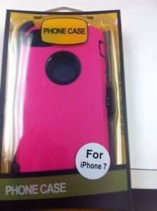 Otterbox knockoffs in the iPhone brand