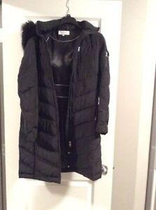 Calvin Klein Winter Coat