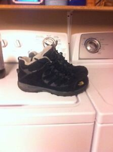 The North Face  Size 9