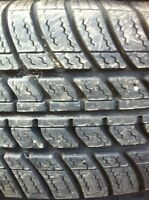 USED Tires - Closing Inventory Sale - Septmber Only