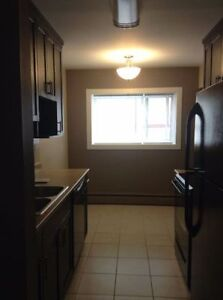 Beautiful, friendly apartment for Mid March. East Kildonan