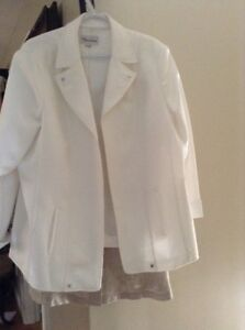 Women's Clothing SZ 18