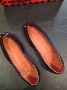 2 x men's rubber gripsole overshoes - size 7 1/2 & size 8 **NEW Cambridge Kitchener Area image 3
