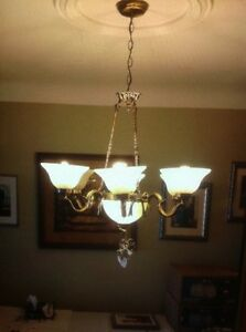 CHANDELIERS *** NEW VERY LOW PRICE !! ** AMAZING DEAL !!