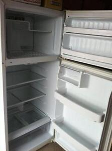 Moffat Refridgerator Kitchener / Waterloo Kitchener Area image 3