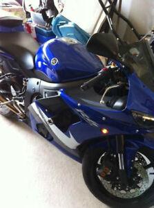2006 R6 S * New Price *