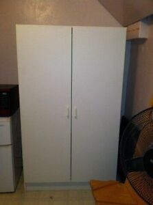 IKEA PAX RRP $225 great condition