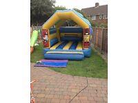 bouncy castle for sale velrco castle