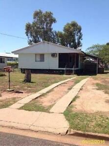 House for rent Blackwater just $150 pw Blackwater Central Highlands Preview