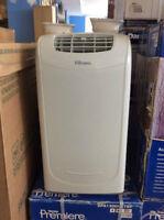 Air Conditionné Portable Danby 12000 BTU Portable A/C Unit
