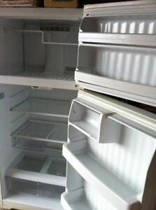 Moffat Refridgerator Kitchener / Waterloo Kitchener Area image 1