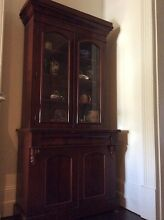 Magnificent Bookcase - beautiful example late 1800s Paddington Eastern Suburbs Preview