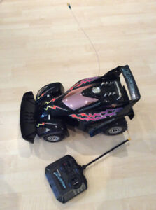 RADIO CONTROL CAR For Indoor/Outdoor