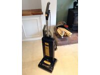 SEBO Automatic X4 Extra Vacuum Cleaner