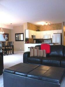 Roommate wanted for 2 bedroom at Pinnacle Pointe - Quail Ridge
