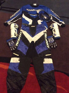 WANTED WANTED WANTED Dirt bike gear