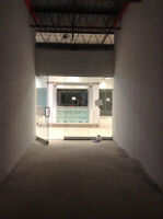 FOR SALE OR LEASE- BRAND NEW! Large Unit at Westwood Square Mall