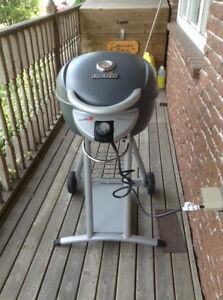 Char-Broil Electric Patio Bistro