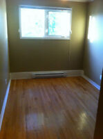 Room for Rent: Quiet, Clean, Friendly. Relaxing, Spacious House