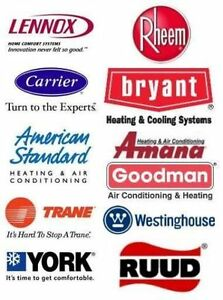 Furnace - Air Conditioner - Fireplace - Water Heater - Duct Work Kitchener / Waterloo Kitchener Area image 3