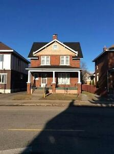 Absolutely Beautiful 3 Bedroom Home Downtown!
