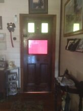 Wanting to buy a door like this in Maitland Paterson area Paterson Dungog Area Preview