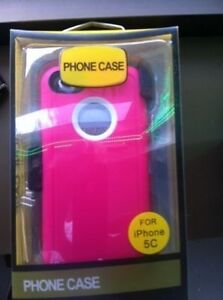Otterbox knockoffs in the iPhone style@half the price
