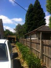 EKA Gardening Kilsyth Yarra Ranges Preview