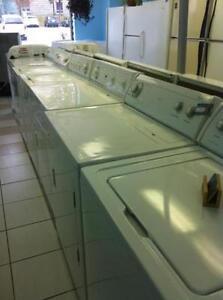 Plusieurs laveuse s??cheuse disponibles Garantie  !!!